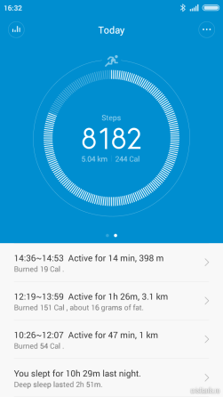 Screenshot_2015-12-08-16-32-11