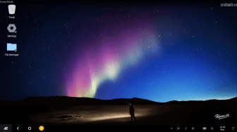 Remix OS - Android in PC (1)