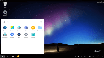 Remix OS - Android in PC (10)