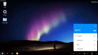 Remix OS - Android in PC (3)