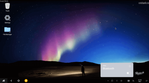 Remix OS - Android in PC (6)