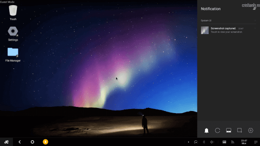 Remix OS - Android in PC (9)