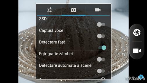 Aplicatie camera foto Cubot Note S (5)