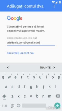OS APPS Cubot Note S (3)
