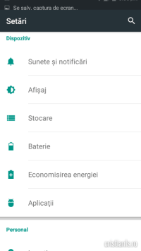 OS APPS Cubot Note S (7)