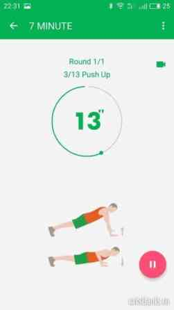 7 Minute Workout (4)