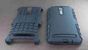 Husa Husa ZenFone 2 ZE551ML (2)