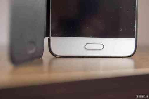 Husa Xiaomi MI 5 (9)