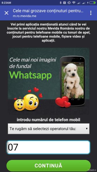Screenshot_2016-04-22-08-23-01_com.android.chrome