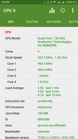 CPU X (1)