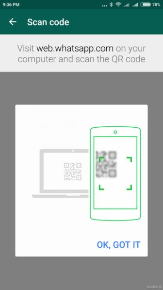 Screenshot_2016-05-11-21-06-06_com.whatsapp