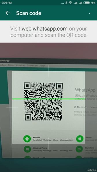Screenshot_2016-05-11-21-06-22_com.whatsapp