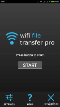 wifi-file-transfer-pro-2