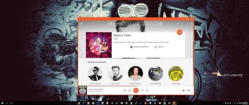 google-play-music-desktop-player-2