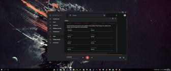 google-play-music-desktop-player-7