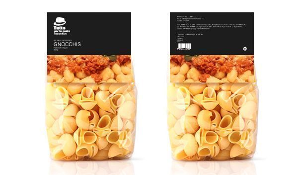 packaging-tutto
