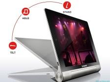 Lenovo-Yoga-8_Modelimage