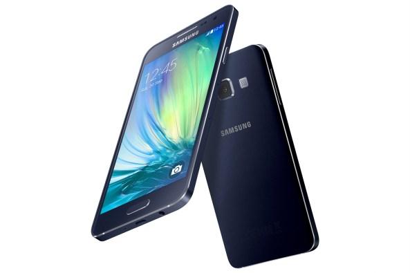 Galaxy A3_2