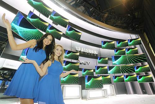 Samsung CES 2015_2