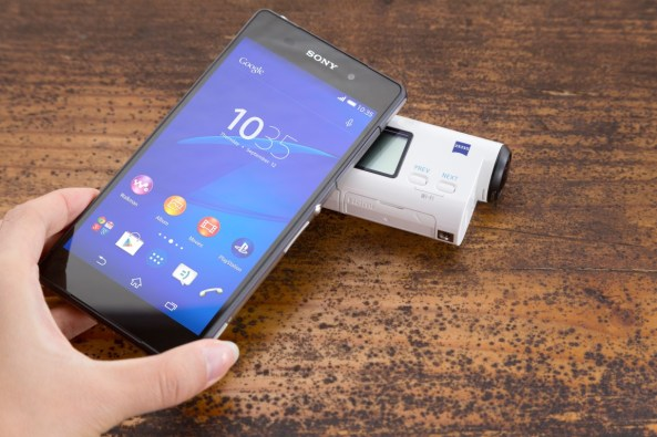 Sony_HDR-AS200VR_NFC