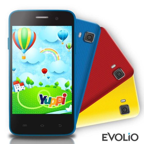 smartphone-evolio-yuppi-control-parental-01
