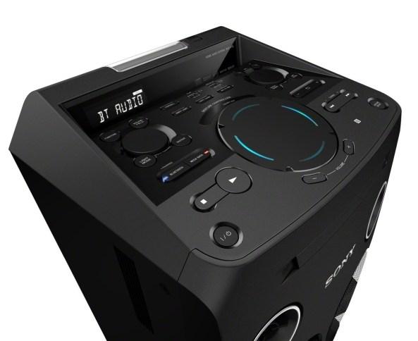 Sony MHC-V7D 01