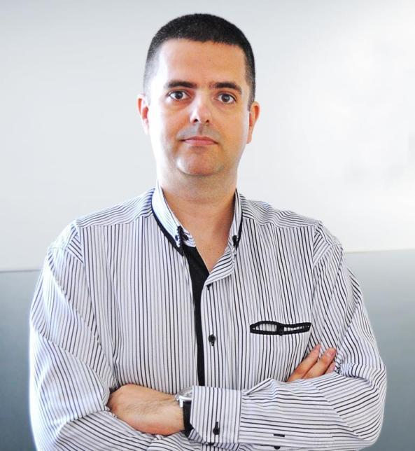 Adrian_Antohi_Director_General_Depanero