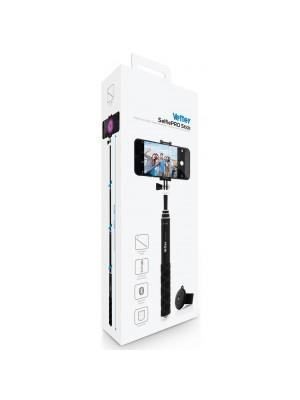 product-31739-Selfie-Stick-Pro-Bluetooth-Aluminum-Extendable-Black