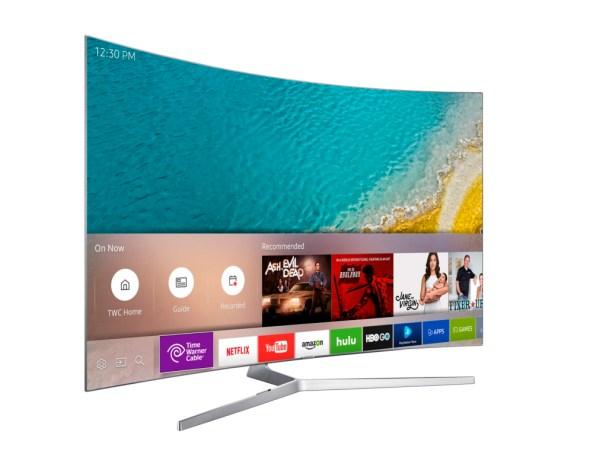 2016 SUHD TV (2)