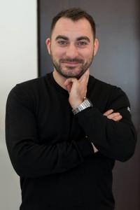 Paul Nicolau