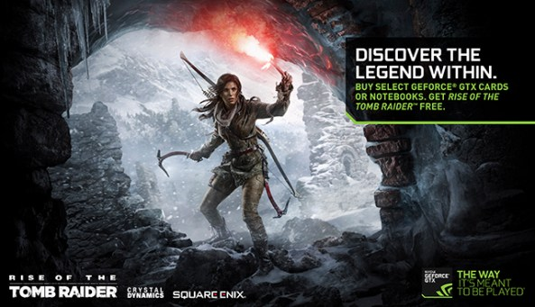 rise-of-the-tomb-raider-geforce-gtx-bundle-key-visual-640px