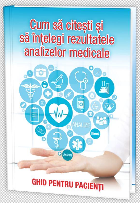 cărți despre tratarea durerilor articulare