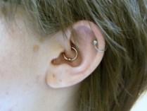 piercing 1 (17)