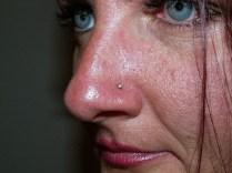 piercing 1 (28)