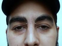 piercing 1 (30)