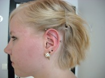 piercing 1 (3)