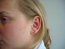 piercing 1 (62)