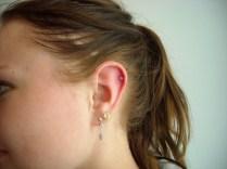 piercing 1 (63)
