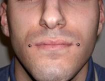 piercing 1 (77)