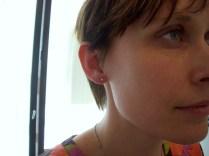 piercing 1 (9)