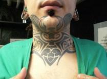 piercing 1 (91)