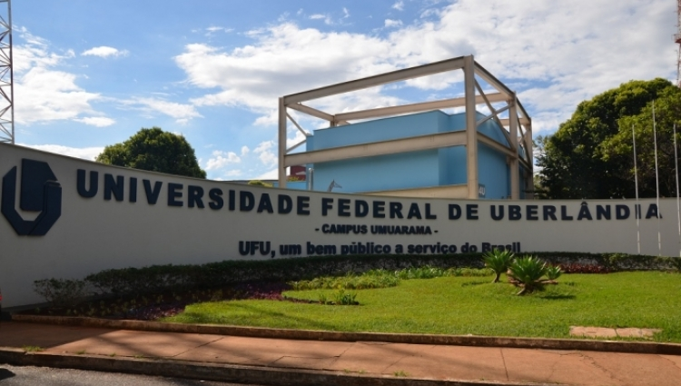 ufu destaque ranking transparência