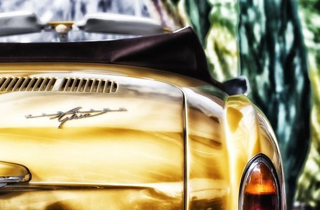 Seguro Automóvel, O Que É Cobertura Para Terceiros?