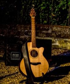 Acoustic Trio Baxa-Perrini-Gallian Roma 18Jul20163 (1)