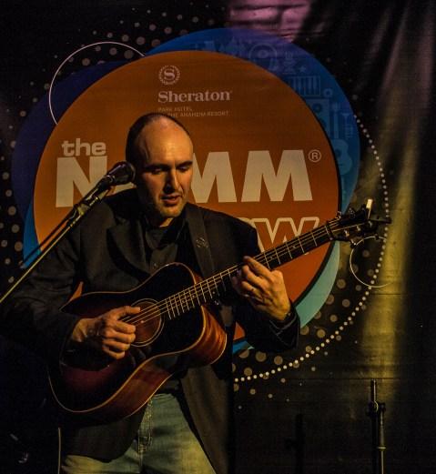 namm2017-la-day2-sheraton-acoustic-stage-performance-9