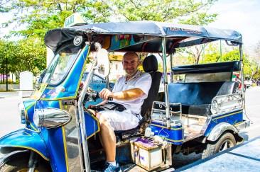 thailand-tour-2016-chiang-mai-bangkok-8