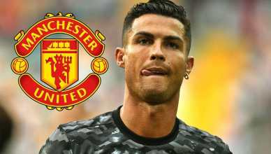 Maguire has revealed how Ronaldo's return will affect Manchester United