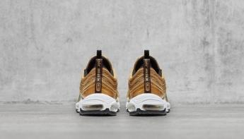 1327057776c Cristiano Ronaldo  Nike unveils the release date of the Air Max 97 ...