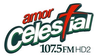 "Univision Radio presenta ""Amor Celestial"""