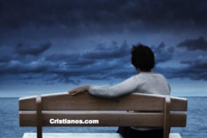 ¿Estás preparado para las tormentas de la vida?